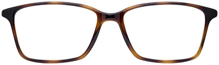 prescription-glasses-model-Coach-HC6077-Tortoise-FRONT
