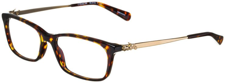 prescription-glasses-model-Coach-HC6110-Tortoise-45