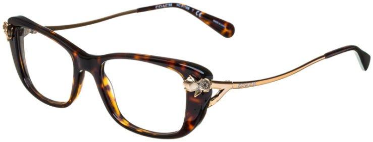 prescription-glasses-model-Coach-HC6118B-Tortoise-45