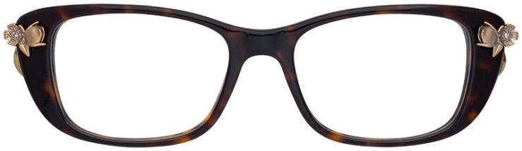 prescription-glasses-model-Coach-HC6118B-Tortoise-FRONT