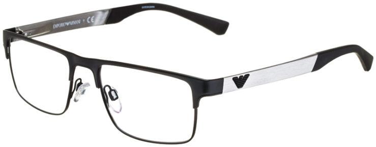 prescription-glasses-model-Emporio-Armani-EA1075-Matte-Black-45