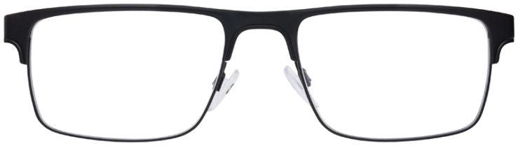 prescription-glasses-model-Emporio-Armani-EA1075-Matte-Black-FRONT