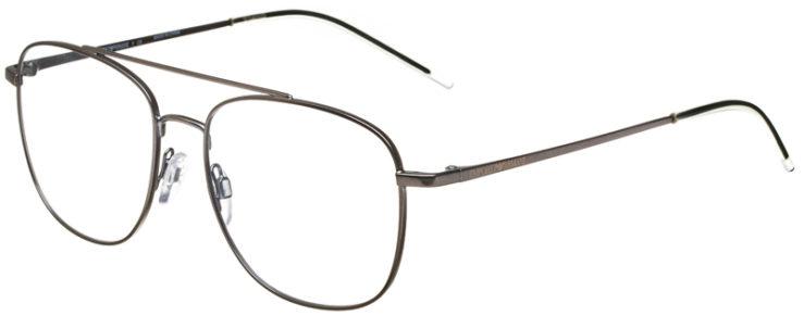 prescription-glasses-model-Emporio-Armani-EA1076-Gunmetal-45