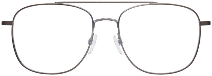 prescription-glasses-model-Emporio-Armani-EA1076-Gunmetal-FRONT