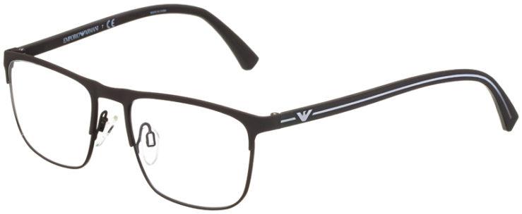 prescription-glasses-model-Emporio-Armani-EA1079-Matte-Grey-45