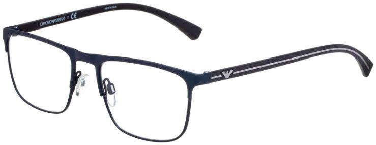 prescription-glasses-model-Emporio-Armani-EA1079-Navy-45