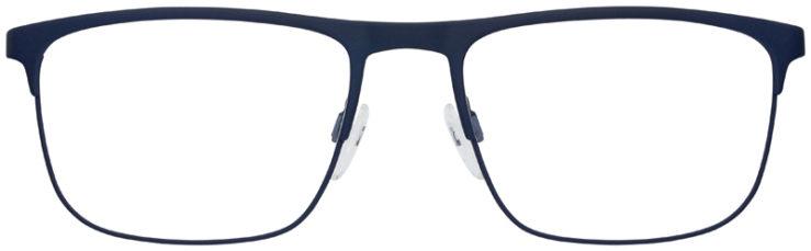 prescription-glasses-model-Emporio-Armani-EA1079-Navy-FRONT