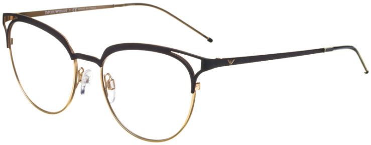 prescription-glasses-model-Emporio-Armani-EA1082-Black-Gold-45
