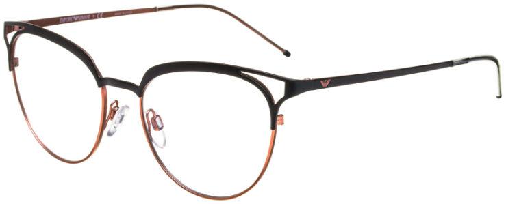 prescription-glasses-model-Emporio-Armani-EA1082-Black-Pink-45