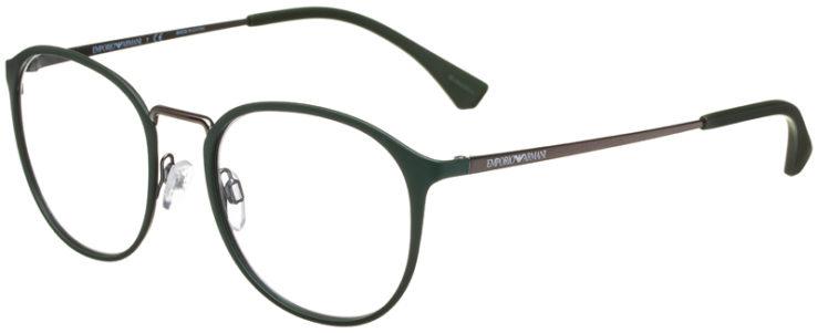 prescription-glasses-model-Emporio-Armani-EA1091-Matte-Green-45