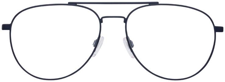 prescription-glasses-model-Emporio-Armani-EA1101-Matte-Black-FRONT