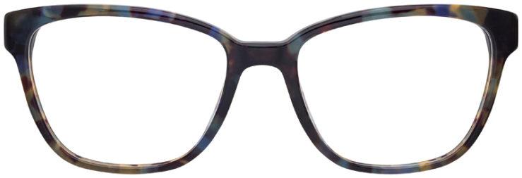 prescription-glasses-model-Emporio-Armani-EA3094-Blue-Tortoise-FRONT