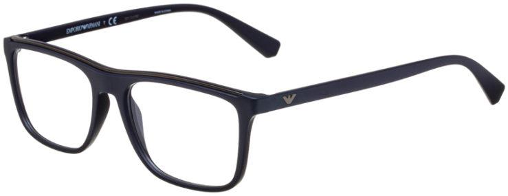 prescription-glasses-model-Emporio-Armani-EA3124-Navy-45