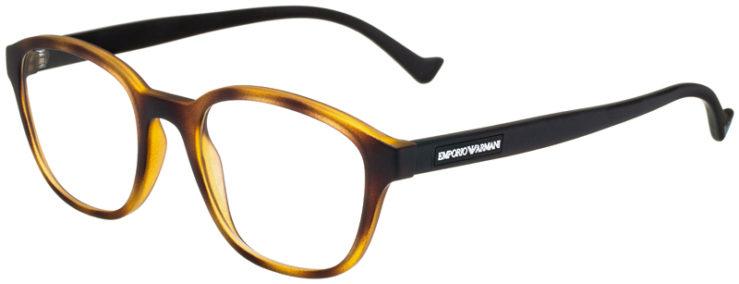 prescription-glasses-model-Emporio-Armani-EA3158-Matte-Tortoise-45
