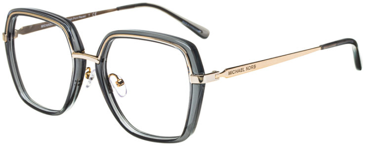 prescription-glasses-model-Michael-Kors-MK3045-Clear-Blue-Gold-45