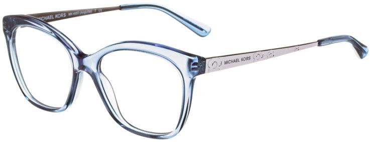 prescription-glasses-model-Michael-Kors-MK4057-Clear-Blue–45