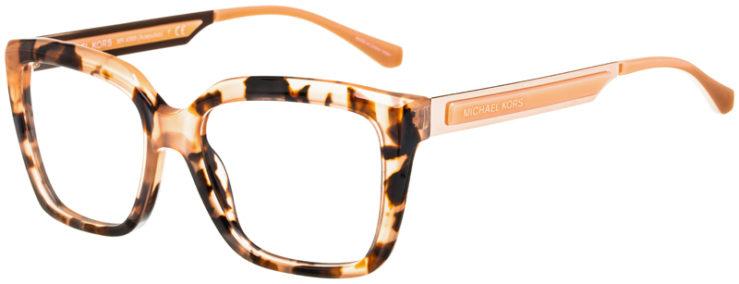 prescription-glasses-model-Michael-Kors-MK4068-Light-Pink-Tortoise-45