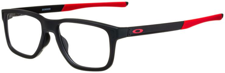 prescription-glasses-model-Oakely-Sunder-Satin-Black–45