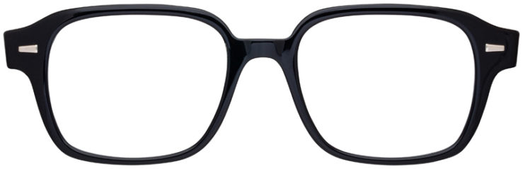 prescription-glasses-model-Ray-Ban-RB5382-Black-FRONT