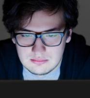 Do Blue Light Glasses Really Work?