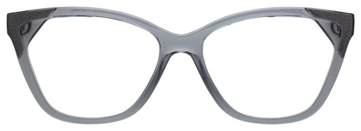 prescription-glasses-model-Armani-Exchange-AX3059-Clear-Grey-FRONT