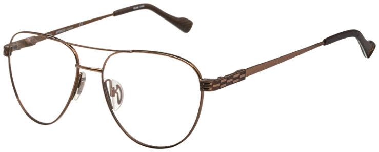 prescription-glasses-model-Autoflex-A110-Brown-45