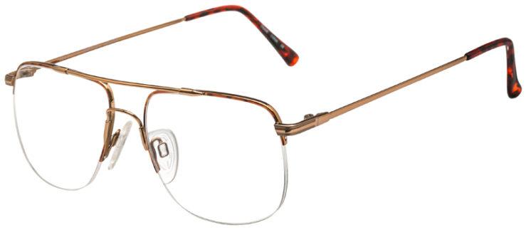 prescription-glasses-model-Autoflex-A17-Havana-45