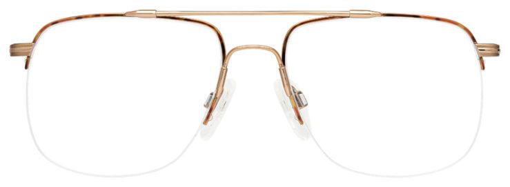 prescription-glasses-model-Autoflex-A17-Havana-FRONT