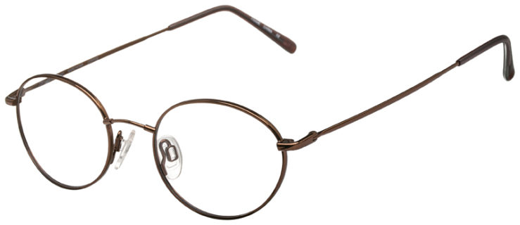 prescription-glasses-model-Autoflex-A69-Brown-45