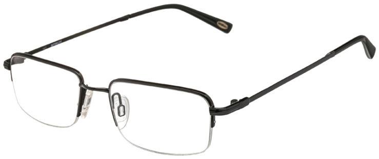 prescription-glasses-model-Autoflex-Bulldog-Black-45