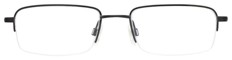 prescription-glasses-model-Autoflex-Bulldog-Black-FRONT