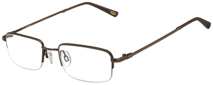 prescription-glasses-model-Autoflex-Bulldog-Brown-45