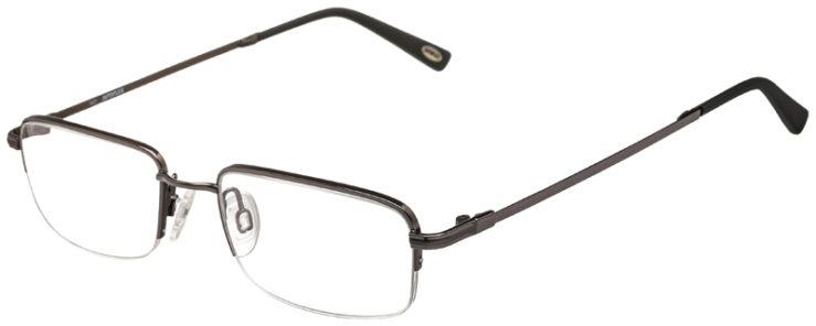 prescription-glasses-model-Autoflex-Bulldog-Gunmetal-45