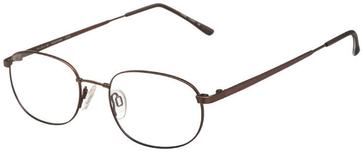 prescription-glasses-model-Autoflex-Café-Brown-45