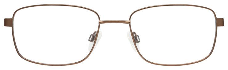 prescription-glasses-model-Autoflex-Sammy-Brown-FRONT