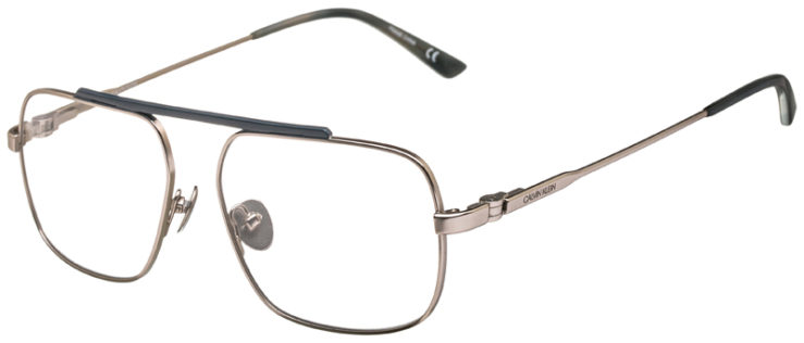 prescription-glasses-model-Calvin-Klein-CK18106-Silver-Navy-45