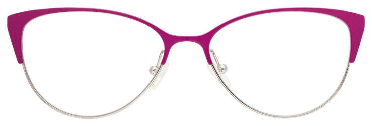 prescription-glasses-model-Calvin-Klein-CK18120-Matte-Purple-FRONT