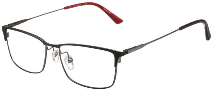 prescription-glasses-model-Calvin-Klein-CK18122-Satin-Black-45