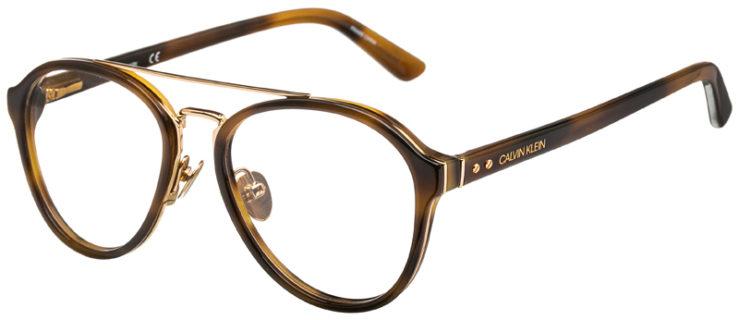 prescription-glasses-model-Calvin-Klein-CK18511-Brown-Havana-45
