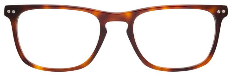 prescription-glasses-model-Calvin-Klein-CK18513-Tortoise-FRONT