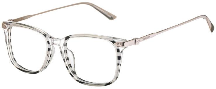 prescription-glasses-model-Calvin-Klein-CK18704-Clear-Black-White-45
