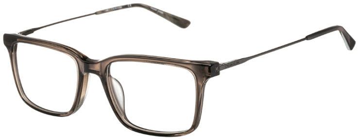 prescription-glasses-model-Calvin-Klein-CK18707-Clear-Black-45