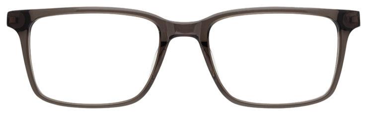 prescription-glasses-model-Calvin-Klein-CK18707-Clear-Black-FRONT