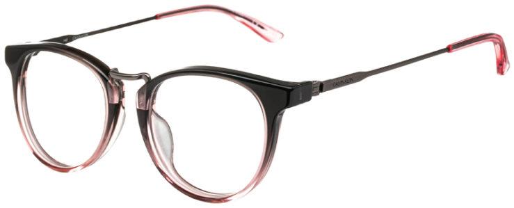 prescription-glasses-model-Calvin-Klein-CK18721-Black-Pink-45
