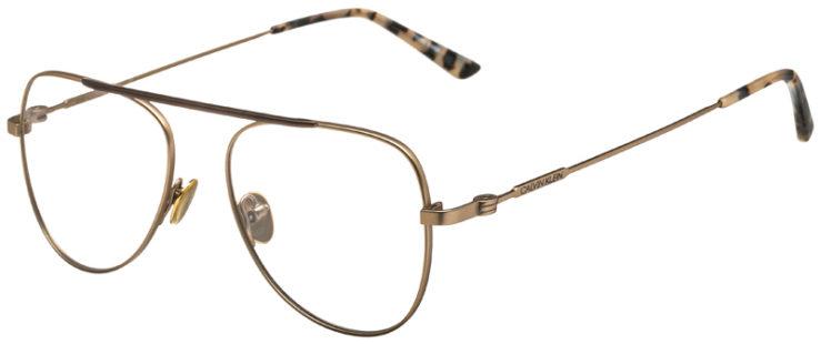 prescription-glasses-model-Calvin-Klein-CK19152-Satin-Gold-45