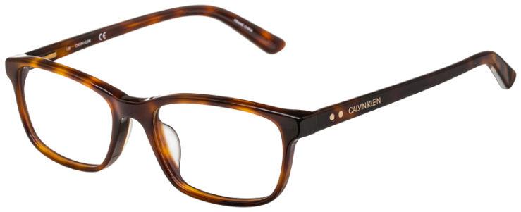 prescription-glasses-model-Calvin-Klein-CK19507-Tortoise-45