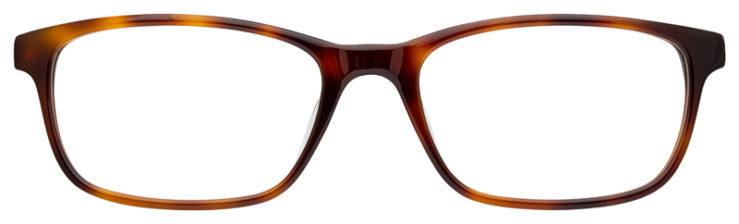 prescription-glasses-model-Calvin-Klein-CK19507-Tortoise-FRONT