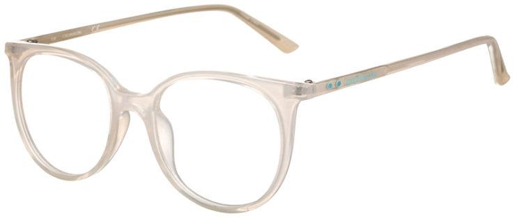 prescription-glasses-model-Calvin-Klein-CK19508-Clear-White-45