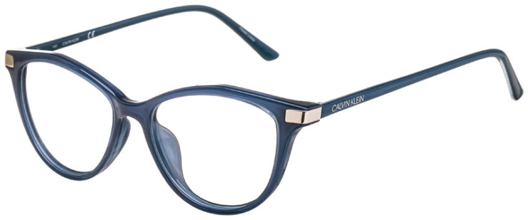 prescription-glasses-model-Calvin-Klein-CK19531-Blue-45