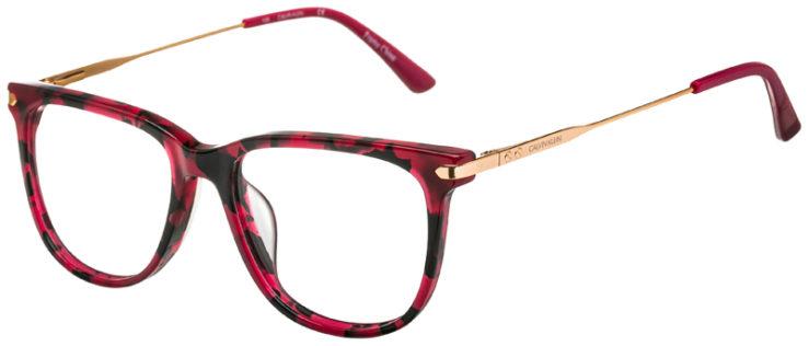 prescription-glasses-model-Calvin-Klein-CK19704-Pink-Tortoise-45